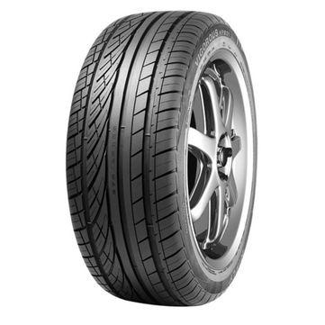 kd-pneus-hifly-Vigorous-HP801_Principal