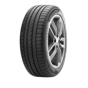 kd-pneus-pirelli-Cinturato_P1_Plus_Principal
