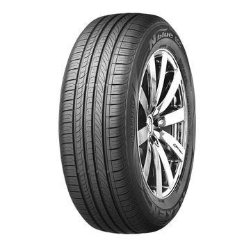 kd-pneus-nexen-nblue-eco