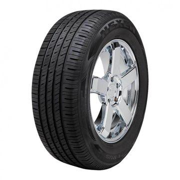 pneu-Nexen-N-fera--RU5-kd-pneus