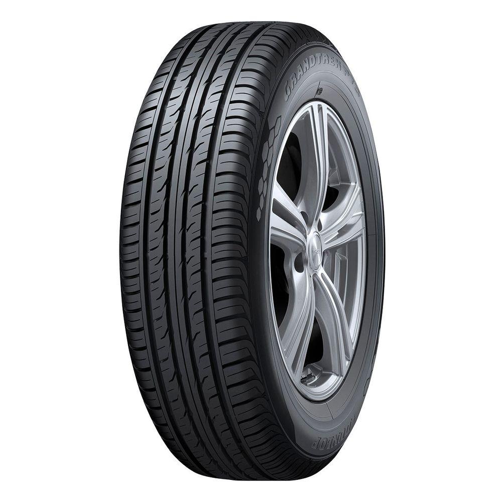 Pneu Dunlop Grandtrek Pt3 215/70 R16 100h