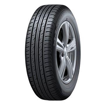 Pneu-Dunlop-aro-15--Grandtrek-PT3-kdpneus-principal
