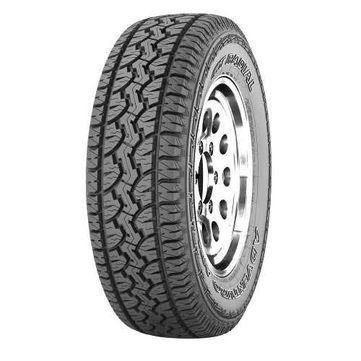 KD-pneus-ADVENTURO-AT3--PR10