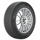 Pneu-Kumho-aro-18---265-60R18---Crugen-Premium-KL33---109H
