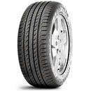 Pneu-Goodyear-aro-18---225-55R18---Efficientgrip-SUV---98V