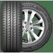 Pneu-Giti-aro-15---195-55R15---Comfort-T20---85H-