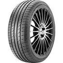 Pneu-Trazano-ao-20---245-50R20---SA37---102W---Pneu-Ford-Edge