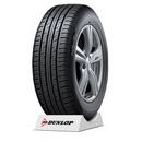 Pneu-Dunlop-aro-18---255-60R18---Grandtrek--PT3---112-V