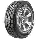 Pneu-Goodyear-aro-17---225-60R17---Wrangler-SUV---103H
