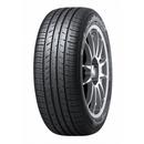 Pneu-Dunlop-aro-16---205-55R16---SP-Sport-FM800---91V---Lancamento-Dunlop--