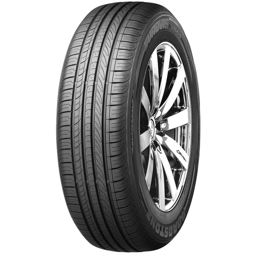 Pneu Roadstone Eurovis Hp02 225/60 R17 99v