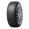 Pneu-Dunlop-aro-15---185-65R15---SPFM-800---88H