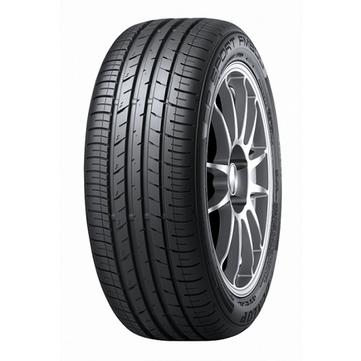 Pneu-Dunlop-aro-15---195-55R15---SP-Sport-FM800---85V--Lancamento-Dunlop-