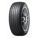 Pneu-Dunlop-aro-15---195-60R15---SP-Sport-FM800---88V--Lancamento-Dunlop-