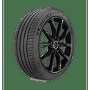 Pneu-Michelin-aro-20---265-50R20---Pilot-Sport-4-SUV---107V