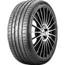 Pneu-Hankook-aro-17---215-65R17---Ventus-S1-Evo²-SUV-K117A---99V---Pneu-Original-nova-Tiguan