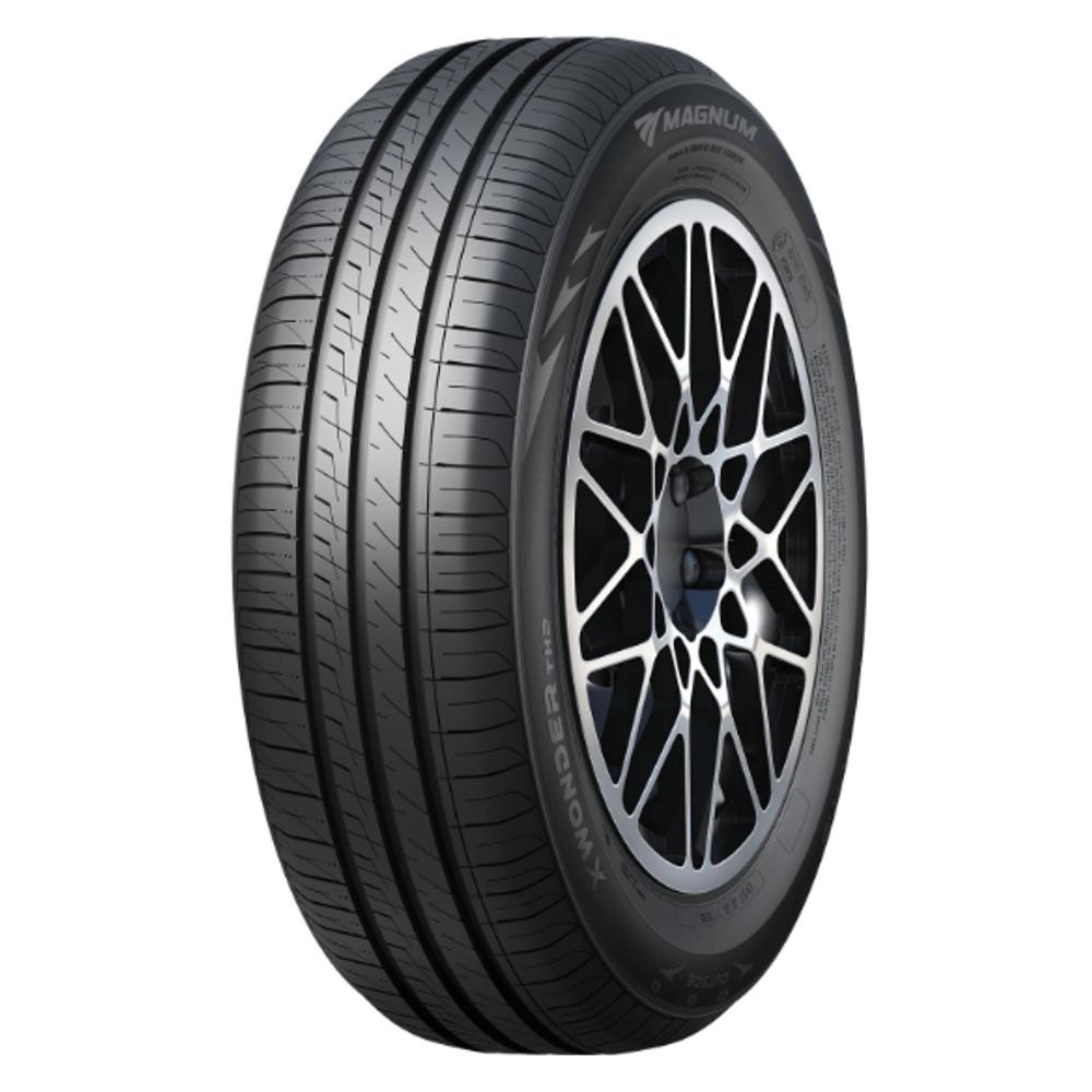 Pneu Magnum Tires Th2 195/65 R15 91h