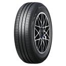 Pneu-Roadstone-aro-17---215-55R17---Eurovis-Sport-04---94W