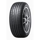 Pneu-Dunlop-aro-17---205-55R17---SP-Sport-FM800---91V