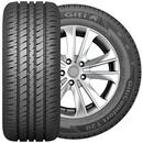 Pneu-GITI-aro-14---165-60R14---Comfort-T20---75H---Marca-Original-Volkswagen