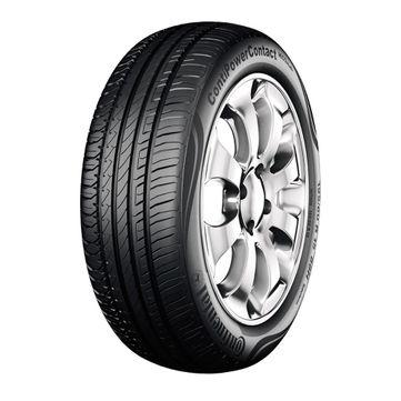 Pneu-Continental-aro-15---185-65R15---ContiPowerContact-OE---92T