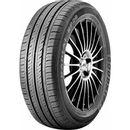 Pneu-Goodride-aro-16---235-60R16---RP28---100H---Hyundai-Tucson