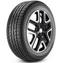 Pneu-Barum-aro-18---225-55R18---Bravuris-4X4---98V---by-Continental-Tires