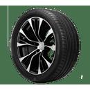 Pneu-Bridgestone-aro-20---255-50R20---Alenza-001-XL---109H