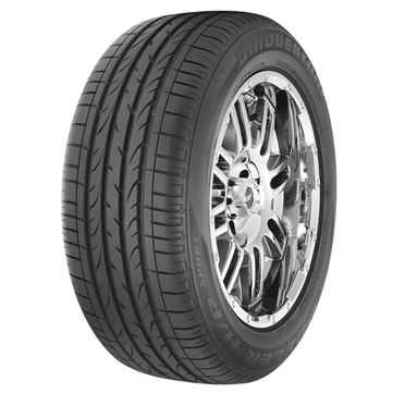 Pneu-Bridgestone-aro-19---235-55R19---Dueler-HP-Sport-AO---101W