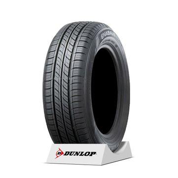 Pneu-Dunlop-aro-17---215-60R17---Enasave-EC300----96H