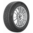 Pneu-Kumho-aro-18---225-55R18---Crugen-Premium-KL33---98H