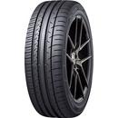 Pneu-Dunlop-aro-19---235-55R19---SP-Sport-Maxx-050----105V
