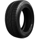 Pneu-Sumitomo-aro-15---185-65R15---BC20---88H---by-Dunlop-Tire