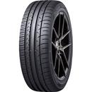 Pneu-Run-Flat-Dunlop-aro-18---245-50R18----Sp-Sport-Maxx-050--DSST---100W---Pneu-BMW-X3