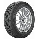 Pneu-Kumho-aro-17---225-60R17---Crugen-Premium-KL33---99V
