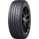 Pneu-Run-Flat-Dunlop-aro-17---225-45R17---SP-Sport-Maxx-050--DSST---91W